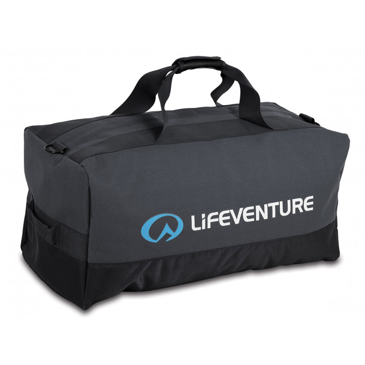 EXPEDITION 100 L DUFFLE