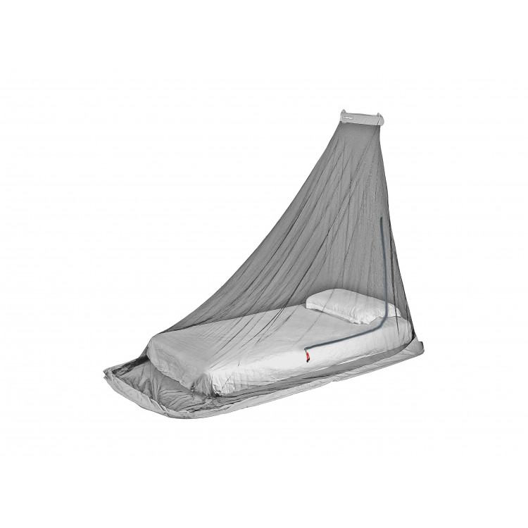 EXPEDITION SOLONET SINGLE